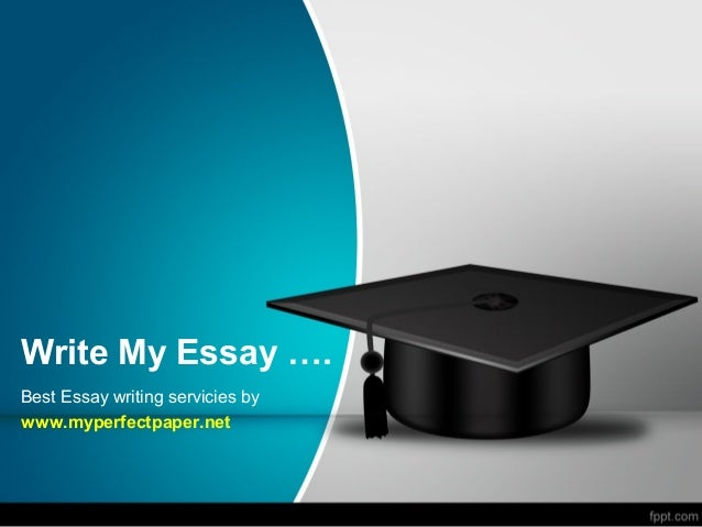 Pay Someone to Write My Essay or Do My Essay For Me avail amazing features with cheap essay writing service