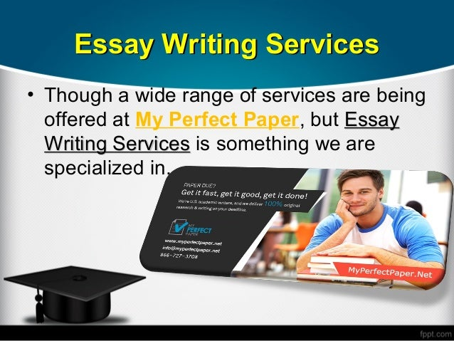 Write my essay wrtier