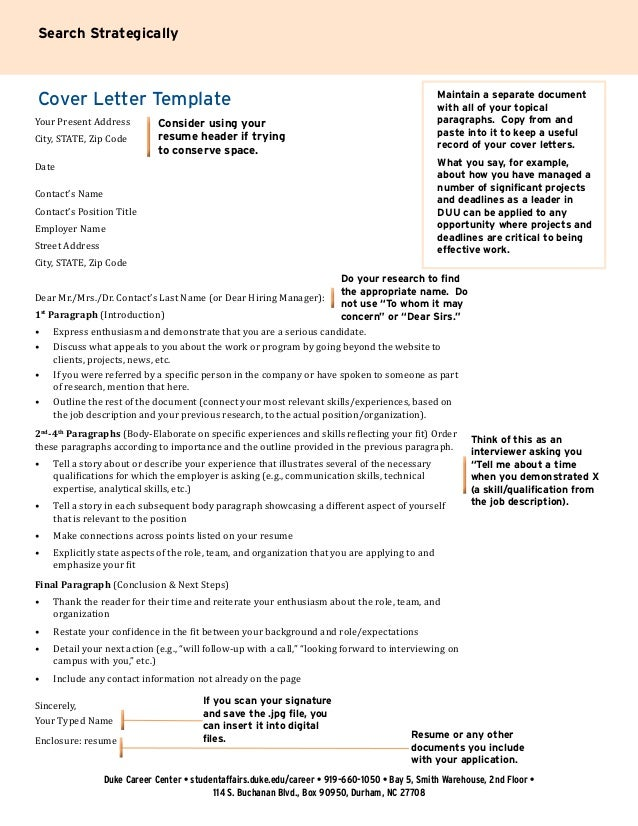 resume writing services raleigh nc