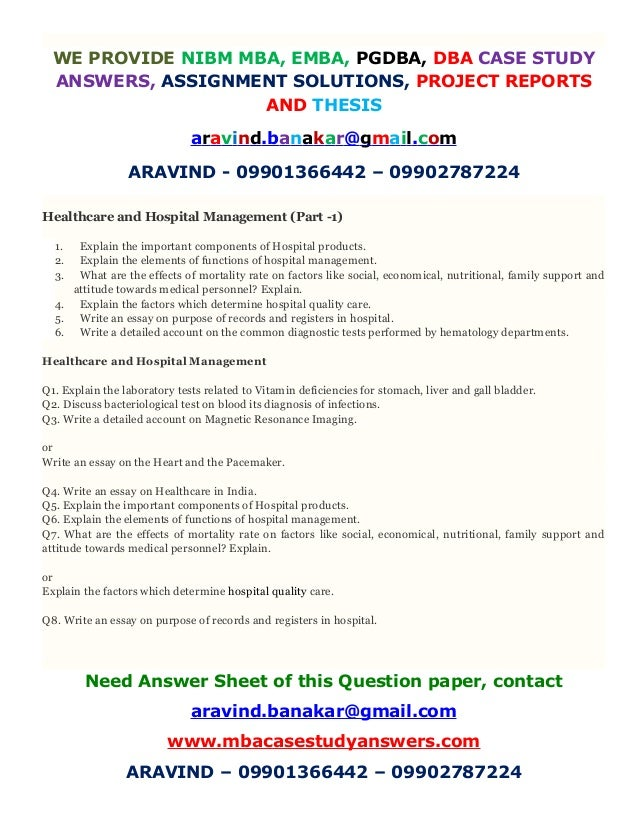 What Is Critical Analysis Essay Essay On Health Care Essay About Health Care System Essay Topics Research  Paper Topics For Healthcare Example Of Exposition Essay also Essay Mla Format How To Avoid Grammar Mistakes In Your Essay Great Tips Healthcare  Short Essay On Buddhism