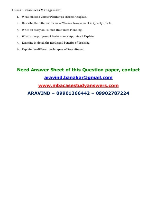 thesis binding reading uk