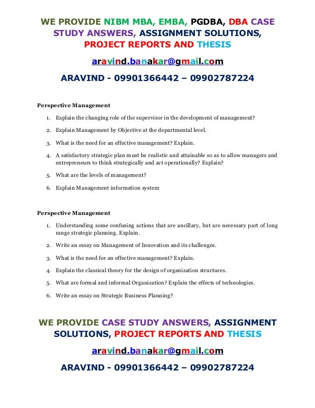 Essay On Effective Project Management Effective Communications In Project Management After High School Essay also Persuasive Essay Sample Paper English Essay About Environment