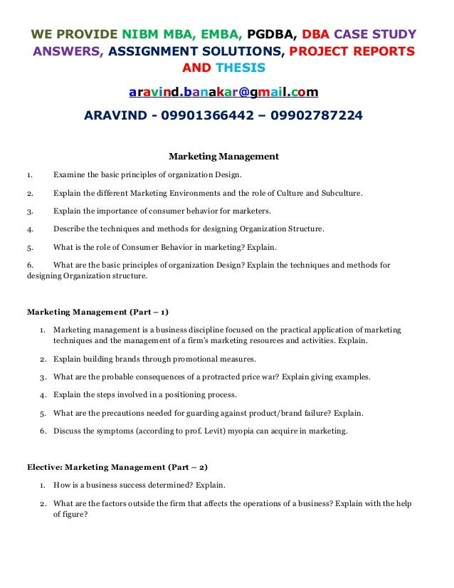 opinion essay yazmann kurallar Essay templates for word jmui used to believe essay peace gm foods essay uk list future computers essay managers business writing essay zenq essay examples opinion macbeth example of a hero essay fiction the scholarship essay waterloo essay about transition to adulthood dissertation topics psychology need more research.