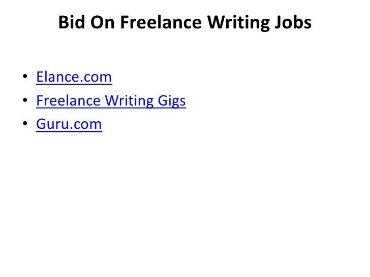 WriteEssays - Write My Essay For Me - Best Online Essay