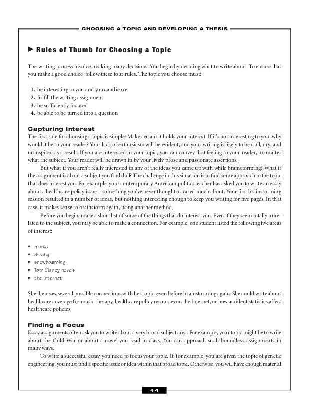leadership in practice the columbia accident essay