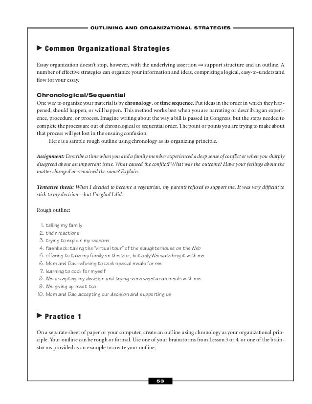 good references to use for sat essay An undergraduate essay on leadership describing the qualities and characteristics of leadership essay - a good leader print references alvesson, m and.
