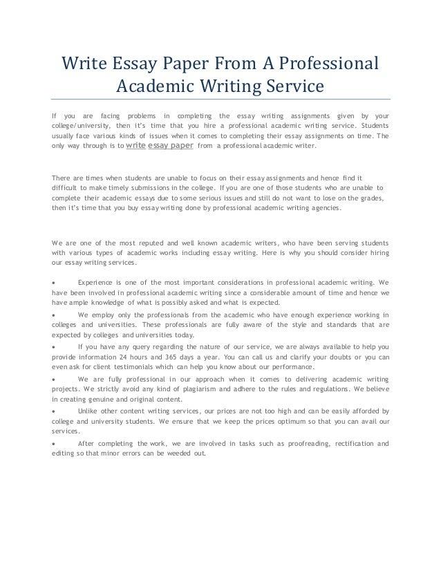 help writing professional masters essay on trump professional custom university essay ghostwriter service uk