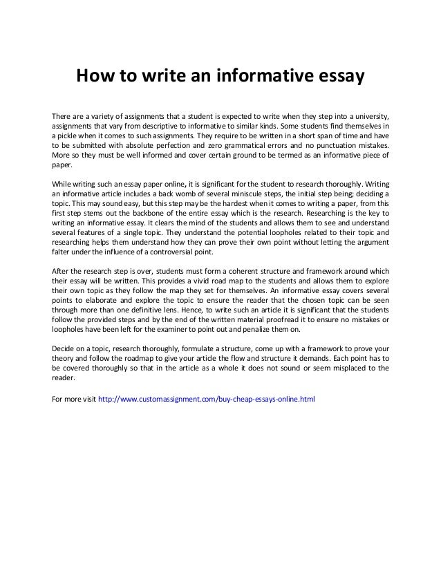 does my custom essay r Sick and tired of writing quality custom essays rely on our experts in essay writing and get custom essays that will leave up to all your expectations.