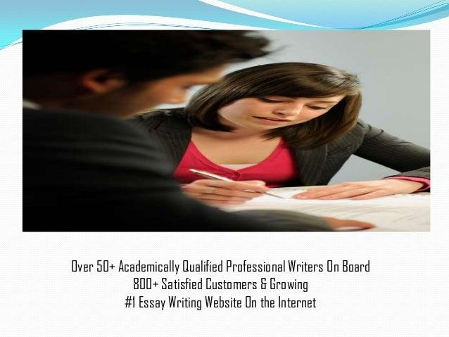 write my paper college