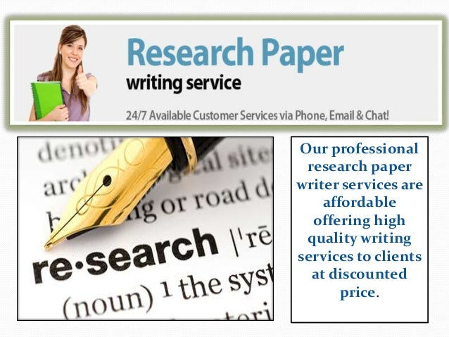 online paper writer Choose our professional online paper writer service order high quality assignments written from scratch affordable prices, good customer support and best research on any subject.