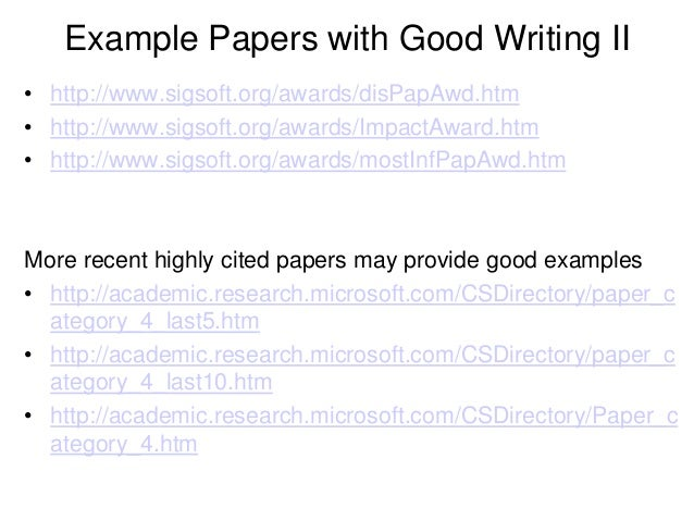 good will hunting research paper Hunting essays since the beginning of history has hunting become or has always been a blood sport all papers are for research and reference purposes only.