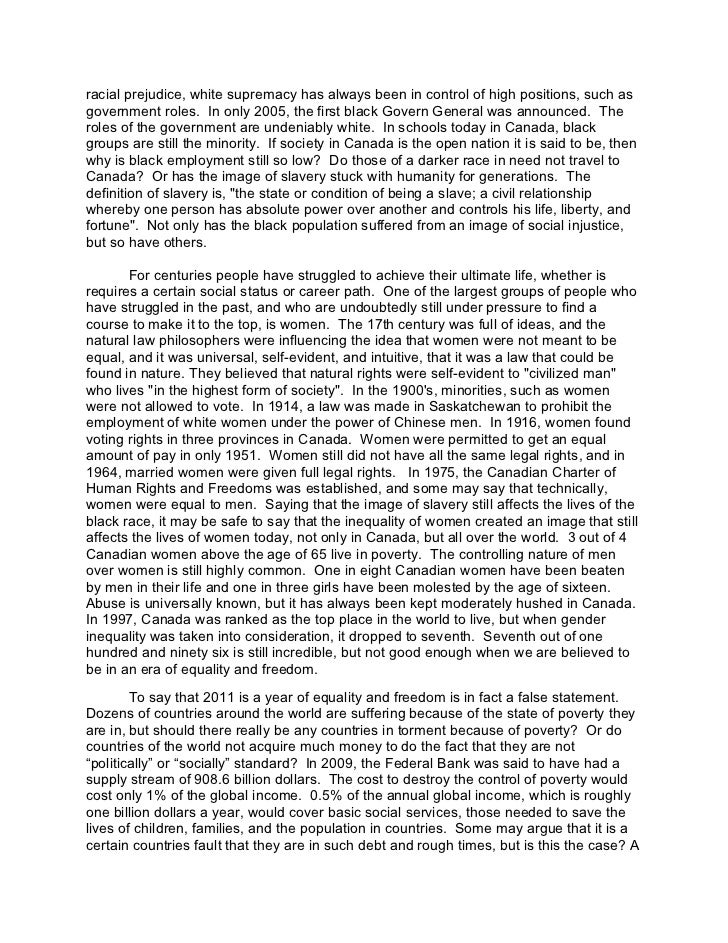 How To Write Essay Papers  Examples Of Essays For High School also Buy Essay Paper Injustice Essays Sample Essays For High School Students