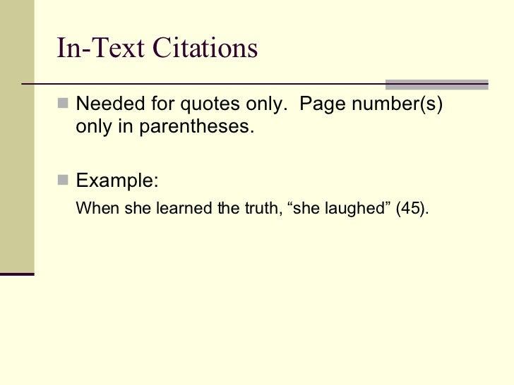 Write a literary analysis essay