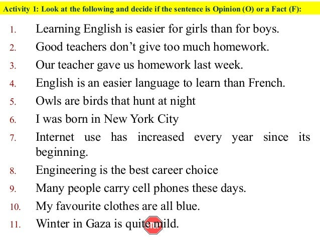 when is it okay to lie essay Hi, my name is emma, and i'm going to teach you english learning a different language can be hard, but it can also be a fun and rewarding experience i am t.