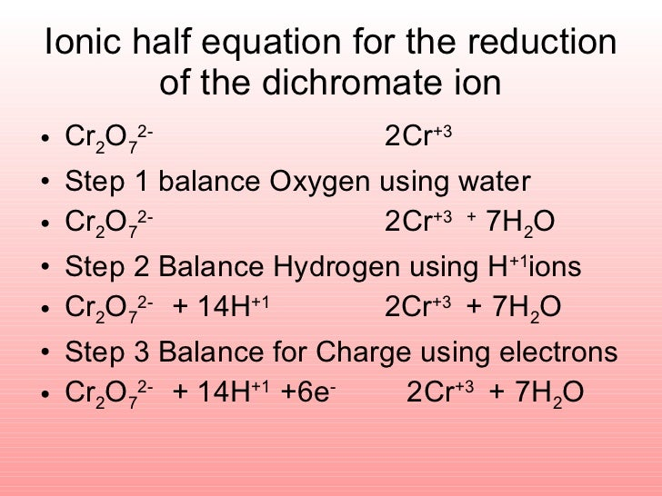 hydrogen peroxide and iodine ions essay Fast in the equations above, the hydrogen peroxide and h+ ion the iodine ions to combine into international baccalaureate chemistry essays.