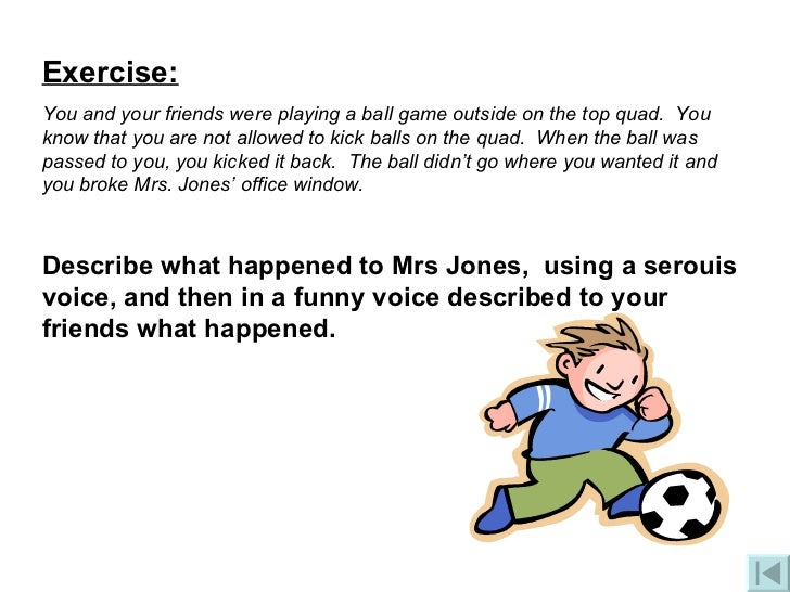 essay writing on outdoor games