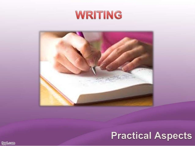 EFL CONTEXT WRITING PHASES COPYING DOING EXERCISES GUIDED WRITING FREE WRITING FINAL TASK PEARSON HAPPY HOUR!!!