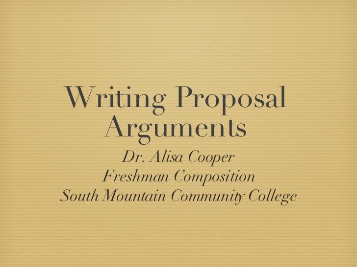 essay examples proposal argument essay outline proposal argument essay ...