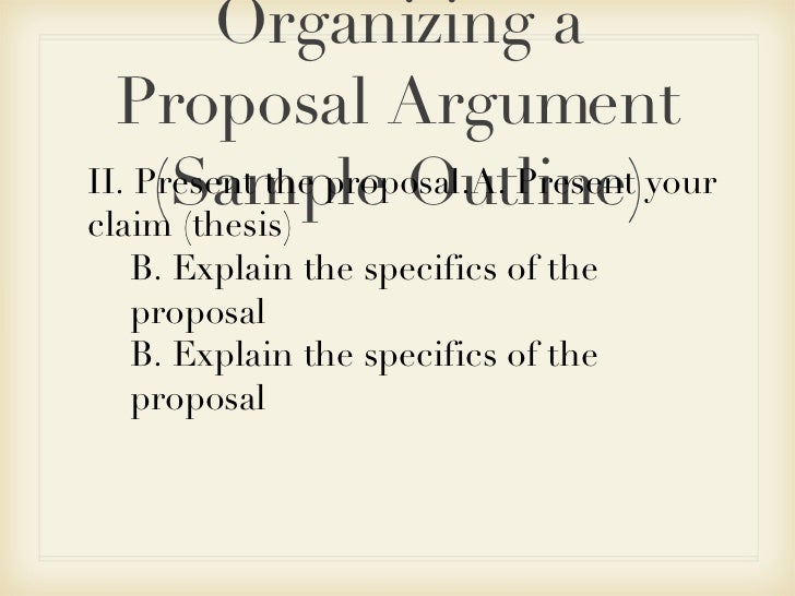 resume cv cover letter topics for a proposal argument essay la proposal argument essay