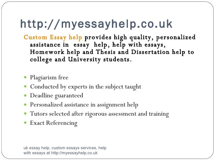 Professional Custom Essay Proofreading For Hire Gb