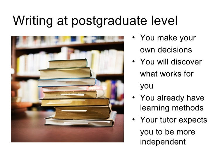 How To Write Introduction For Dissertation