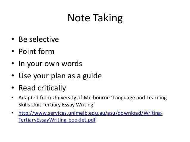Write my essay writing service au