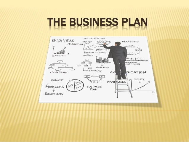 ... plan, writing business plan, create business plan, why you need
