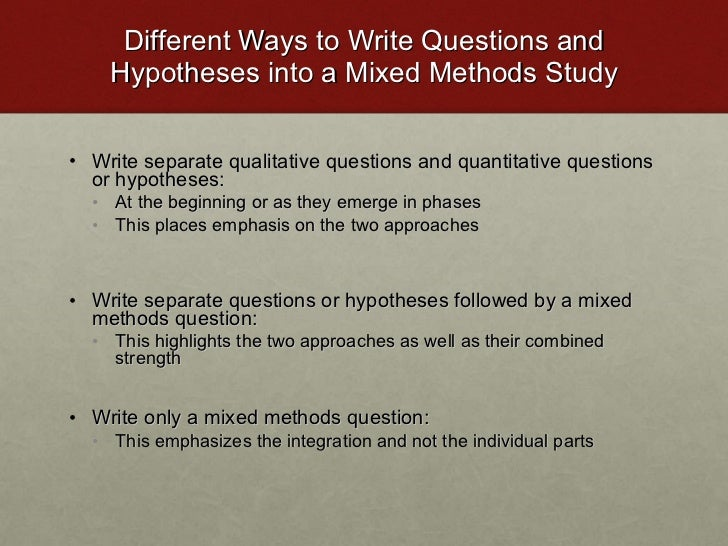 literature review for thesis proposal