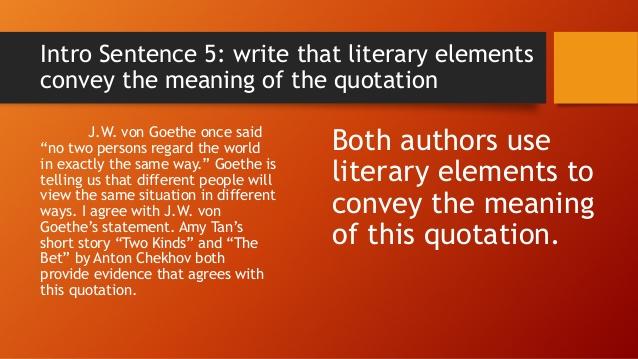 Essay - Wikipedia, the free encyclopedia