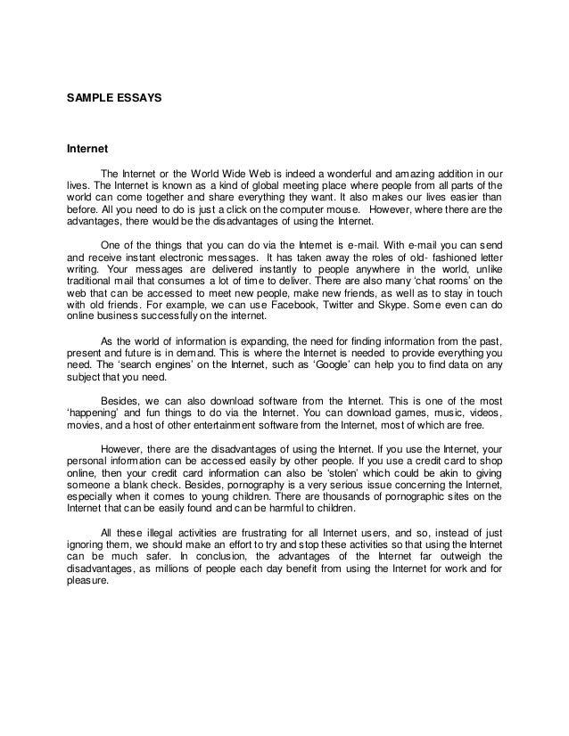 Esl argumentative essay writing service online