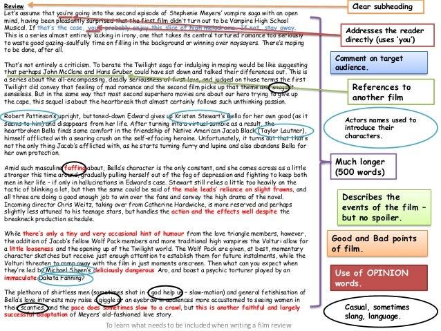 We Write Essays Reviews