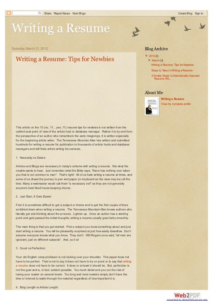 Share Report Abuse Next Blog»                                                                       Create Blog Sign InWri...