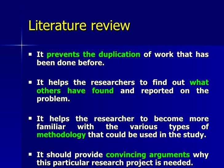 Good topic proposal or not? just revise (10+ easy points)?