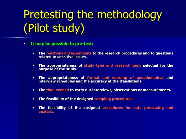 public health thesis questions Finding topics for the health dissertation june 15, 2015 whether a country already has a public health system or variation of public and private.