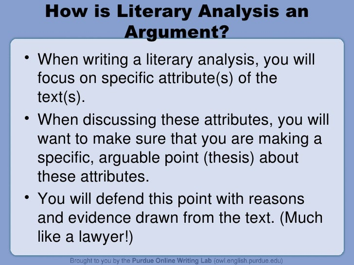 """owl analysis essay Rhetoric & composition """"this resource covers how to write a rhetorical analysis essay of primarily visual texts with a elements of analysis (purdue owl."""