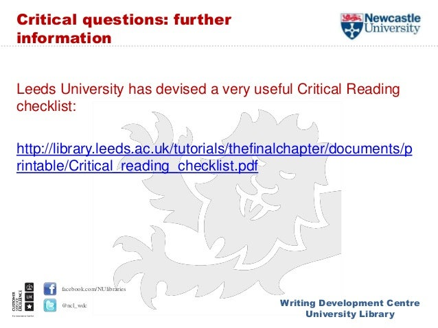 c hart doing a literature review Hart c (2001) doing a literature review chris hart - academic, researcher and writer companion website series: doing a literature review it is best seen alongside the supervisor, as a.