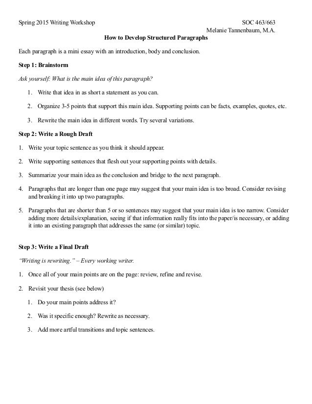 argumentative essay planning map encyclopedia britannica - Short Argumentative Essay Examples