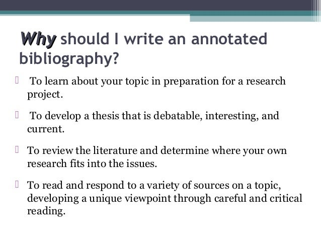 critical annotated bibliography Critical annotated bibliography example template uvuedu the critical annotated bibliography template includes the preface in the annotated bibliography this helps the readers to know more about the book, article or document.