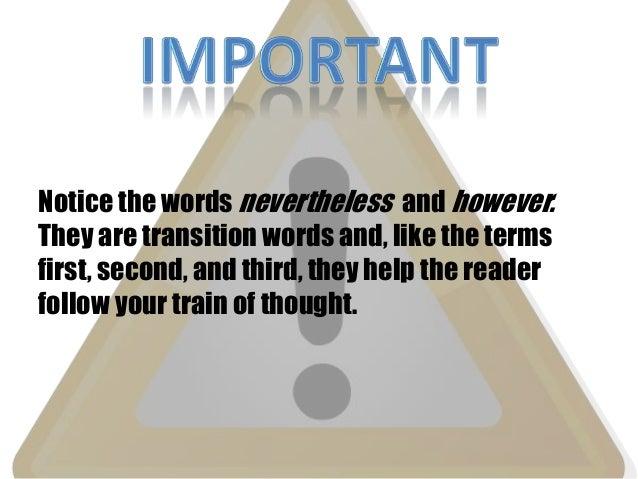 How to write a 500 word persuasive essay?