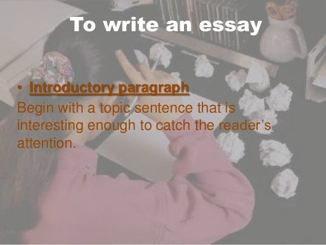 euthanasia discursive essay introduction Persuasive essay on euthanasia march 4, 2012 euthanasia is a physician or others 'killing' of a suffering patient in.
