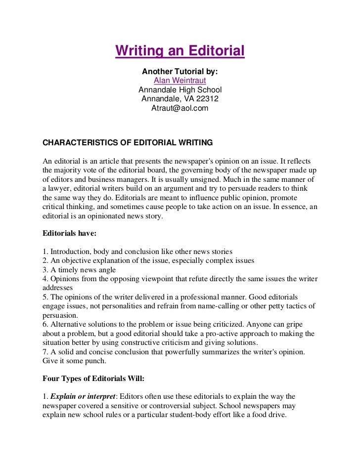 Paralegal internship term paper