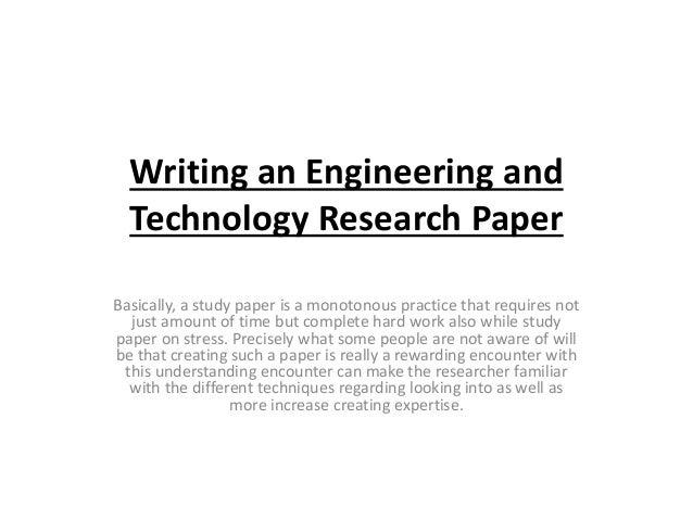 make a essay online