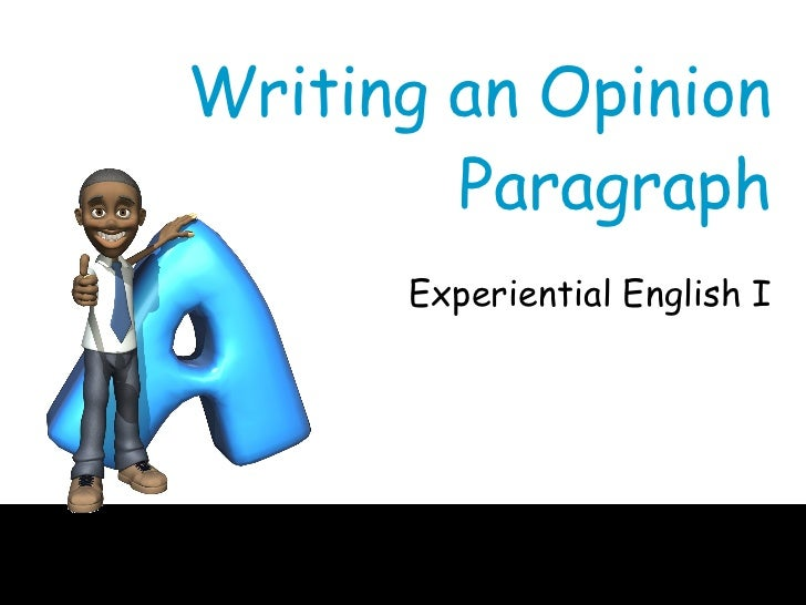 opinion essay useful expressions 5 important questions spring to mind when considering how to answer an ielts  writing task 2 question: when should you express your opinion in an ielts  essay how will  look for phrases that ask for your opinion, like.