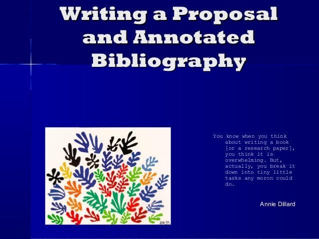 world literature essay bibliography