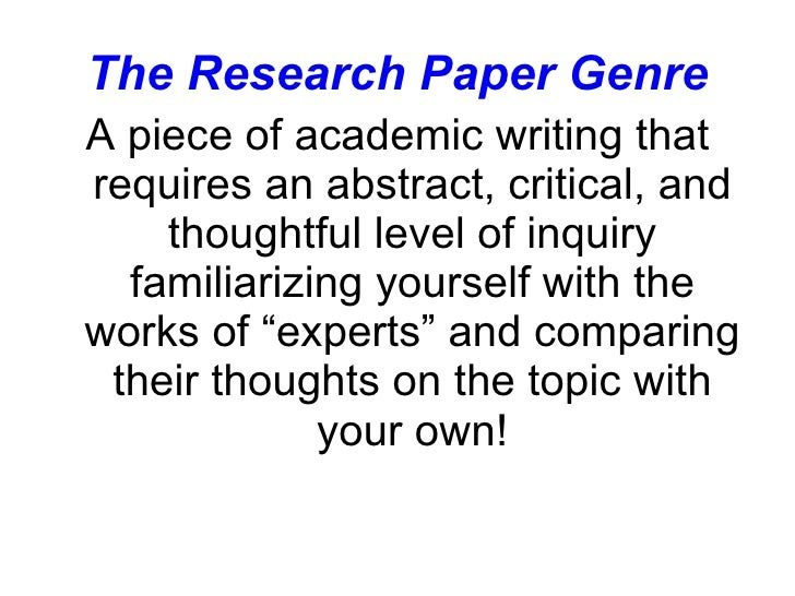 how to write an academic paper ppt Make an outline and fit contentions and sub-points together in roman numeral fashion writing follow your outline incorporate: introduction with a developed thesis paragraphs that point to thesis and correctly incorporate data and quotations cite quotations according to chosen documentation style (mla, apa,.
