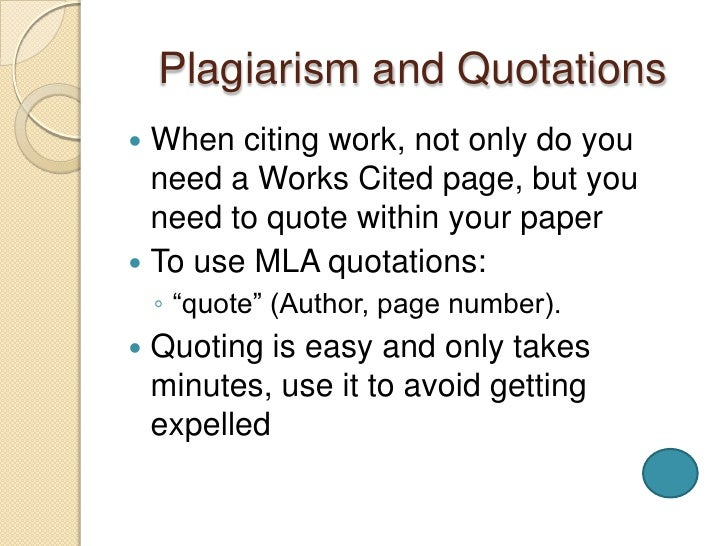 write brief outline research paper Students will learn to organize and format their ideas before writing an essay or research paper with our helpful samples  sample essay outlines why write an outline.