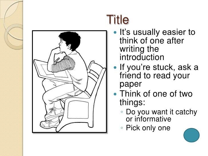 Dissertation Proof Reading