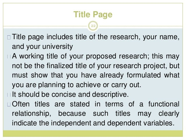 law university of sydney research paper thesis