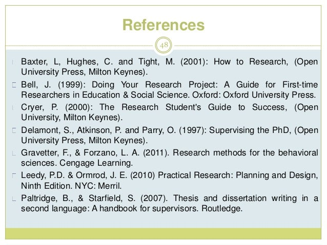 Research proposal phd admission