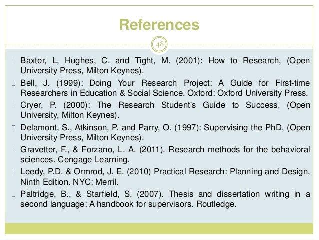 Phd Application Research Proposal Sample Apreender